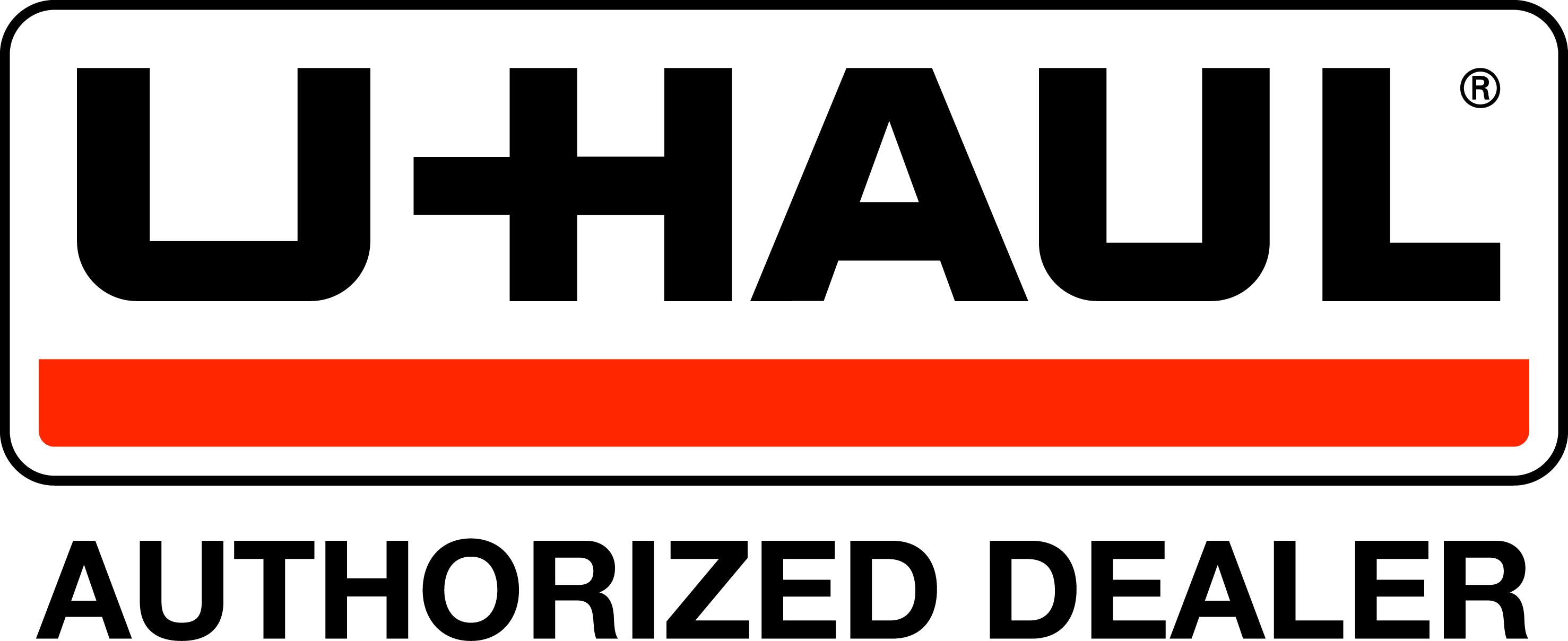 uh-7379aart-uh-authorized-dealer